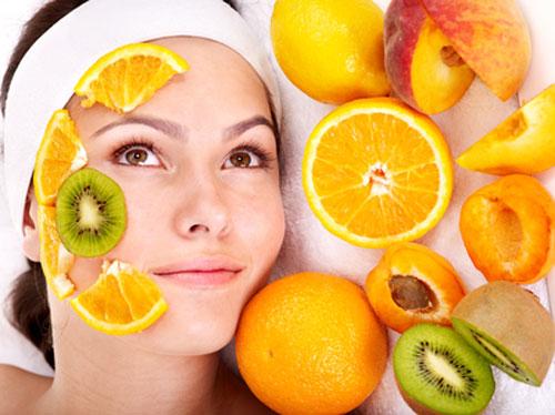 توصیه هایی برای مراقبت از پوست