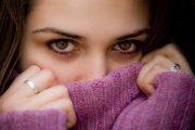 روش هایی برای بهبود بدخلقی های پیش از قاعدگی