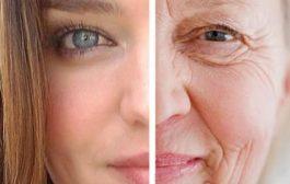 رازهای جوان ماندن پوست تان چیست؟