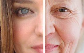عوامل پیری زودرس پوست