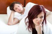داروهایی که باعث کاهش میل جنسی زنان میشوند