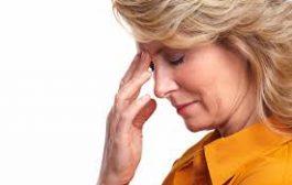 هورمون زنانه پروژسترون، خطر مرگ ناشی از آسیبهای مغزی را کاهش میدهد.