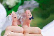 اسرار حفظ یک ازدواج از منظر علمی و پس از ۳۰ سال تحقیقات دانشگاهی!