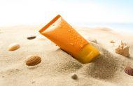 ۶ کرم ضد آفتابی که مضر هستند