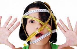 ۹ اشتباه بزرگ در رژیم لاغری