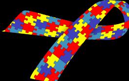 حقایقی درباره بیماری اوتیسم
