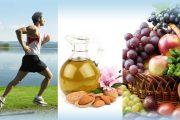 ۵ راهکار طب سنتی بر علیه یبوست را بدانید