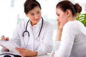 هماتوم، خطر سقط جنین را افزایش میدهد