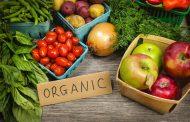 مواد غذایی ارگانیک واقعا وجود دارند؟