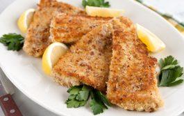ماهی شمال سالم تر است یا ماهی جنوب؟