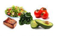 کلاژن خوراکی در جوانسازی پوست اثری دارد؟