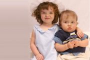 رفتار با فرزند اول وقتی فرزند دوم به دنیا می آید