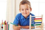 راهبردهای درمانی دانش آموزان با ناتوانایی یادگیری