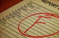 عوامل مؤثردر افت تحصیلی و شیوه های مقابله با افت تحصیلی