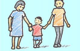 آنچه که والدین باید بدانند...