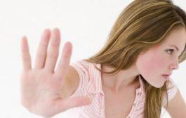 فرمولی برای ارتباط بهتر با نوجوانان