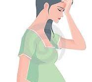 دستورالعمل جدید برای درمان تهوع و استفراغ بارداری