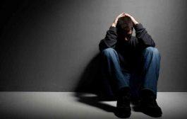 توجه به چهره های خشمگین نشانه افسردگی است