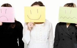 راهکارهایی برای کنترل و مهار احساسات منفی