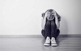 ۱۰ توصیه برای رهایی از افسردگی و اضطراب