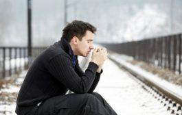 نقش افسردگی های شدید بر سوخت و ساز بدن