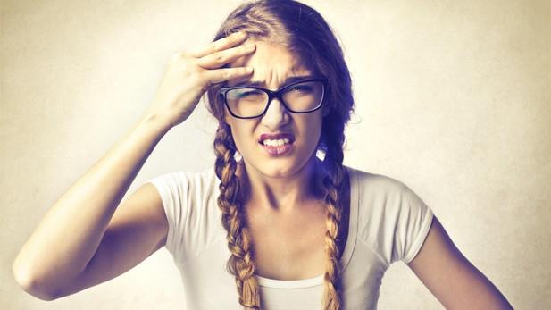تست خودشناسی: کودک درون شما سالم است یا بیمار؟!