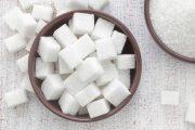۸ راه برای کاهش قند در رژیم غذایی