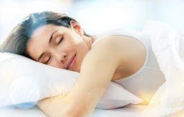 ساده ترین راهکارها برای داشتن یک خواب آسوده