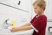 اختلال وسواس در کودکان