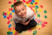 کاهش ابتلا به اوتیسم در نوزادانی که شیرمادر می خورند