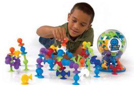 این ۱۰ مهارت را به کودک خود بیاموزید
