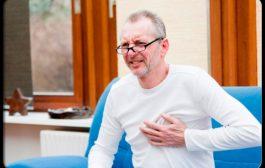 بیماری قلبی، مانع فعالیت جنسی نیست