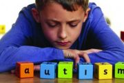 اوتیسم هدیه شوم مادران مضطرب به فرزندان