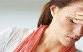 مشکل بدخلقی در زنان