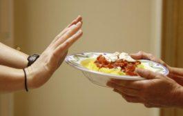 ۴ ترفند برای جلوگیری از اشتها و کاهش وزن