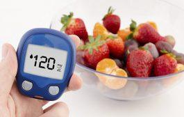 دیابتی ها از میوه نترسید و به راحتی میوه بخورید!!