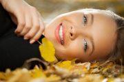 پیشگیری از خشکی پوست در فصل پاییز