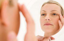 ۱۰ ماده ای که نباید هرگز به پوست صورت بزنید