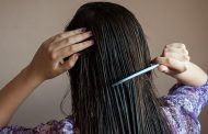 راه های مراقبت از مو در برابر کلر استخر