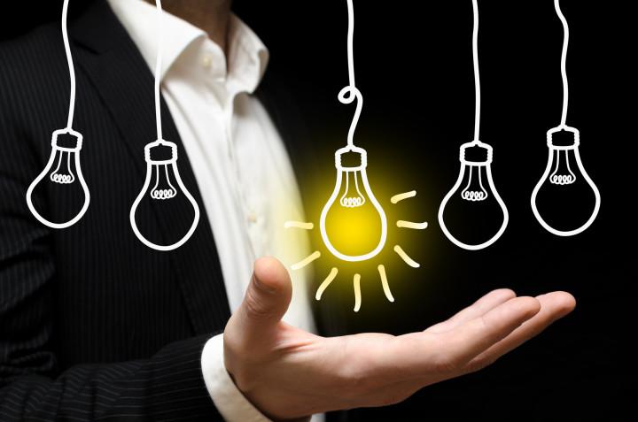 نکاتی طلایی برای افزایش تمرکز و یادگیری