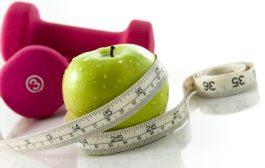 با این روش ها هفته ای یک کیلو لاغر می شوید