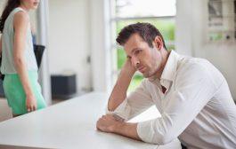ترک رابطه جنسی زوجین چه خطری برای زندگی مشترک دارد؟