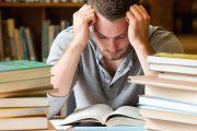 شیوه صحیح مطالعه