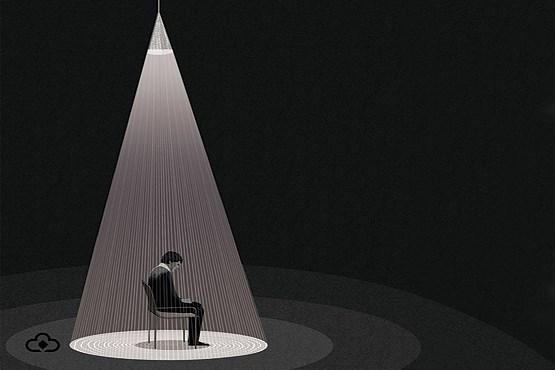 علت های روان شناختی مجرد ماندن