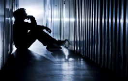 این ۱۰ شغل بالاترین نرخ افسردگی را دارند