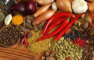 طب سنتی: گیاهانی که به لاغری کمک می کنند