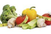 قوانین جدید برای کاهش وزن