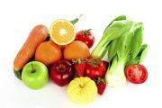 راست و دروغ افسانههای مواد غذایی