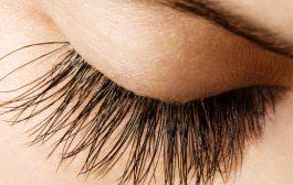 روش هایی برای پرپشت کردن مژه چشم