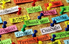 با یادگیری زبان از این بیماری پیشگیری کنید!